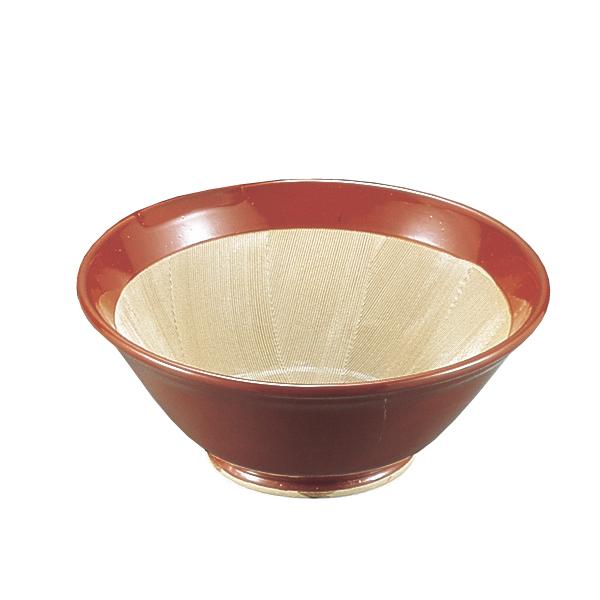 【まとめ買い10個セット品】 すり鉢 8号 250mm 【厨房館】