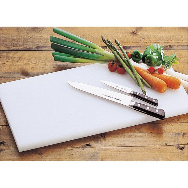 住友プラスチックまな板(業務用) MA 【厨房館】