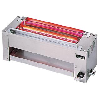 【 業務用 】〔RGB-60B〕リンナイ赤外線下火式グリラー 磯焼2号