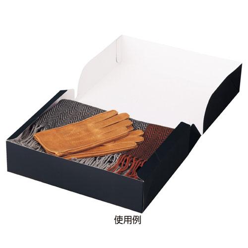【まとめ買い10個セット品】 コンボックス 36×27×9 10枚【店舗什器 小物 ディスプレー ギフト ラッピング 包装紙 袋 消耗品 店舗備品】【厨房館】