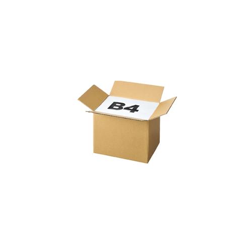 【まとめ買い10個セット品】 ダンボール 宅配サイズ 38.5×27.5×33cm 30枚【店舗什器 小物 ディスプレー ギフト ラッピング 包装紙 袋 消耗品 店舗備品】【厨房館】