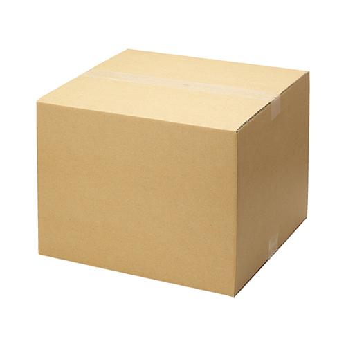 【まとめ買い10個セット品】 ダンボール 45×40×35cm 30枚【店舗什器 小物 ディスプレー ギフト ラッピング 包装紙 袋 消耗品 店舗備品】【厨房館】