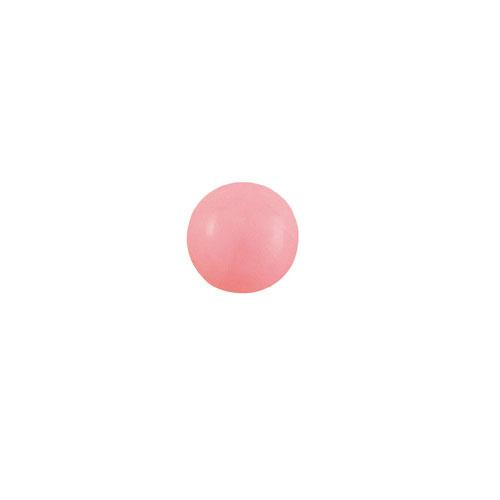 【まとめ買い10個セット品】 抽選器用玉 ピンク 100球【店舗什器 小物 ディスプレー POP ポスター 消耗品 店舗備品】【厨房館】