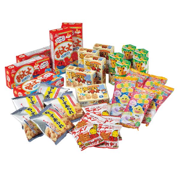 【まとめ買い10個セット品】 水鉄砲射的大会 お菓子100個 【厨房館】