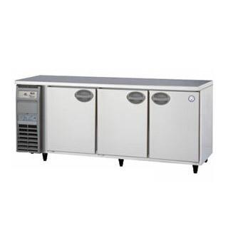 【 業務用 】福島工業 フクシマ 業務用冷蔵庫 幅1800mm 奥行750mmタイプ AYW-180RM