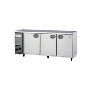 【 業務用 】福島工業 フクシマ 業務用冷蔵庫 幅1800mm 奥行600mmタイプ YRC-180RM2
