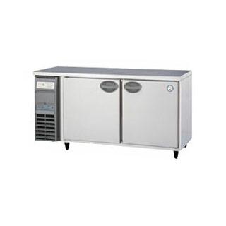 【 業務用 】福島工業 フクシマ 業務用冷蔵庫 幅1500mm 奥行750mmタイプ YRW-150RM2