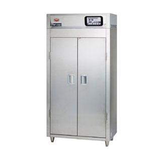 【 業務用 】食器消毒保管庫 MSH20-41SEN