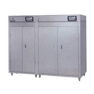 【 業務用 】食器消毒保管庫 MSH30-61WEN