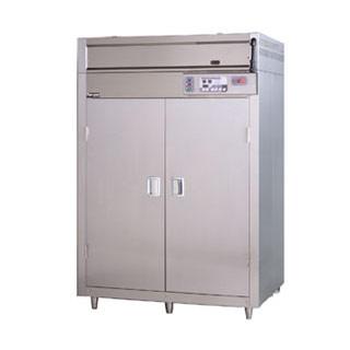 【 業務用 】食器消毒保管庫 MSHA20-22W5E