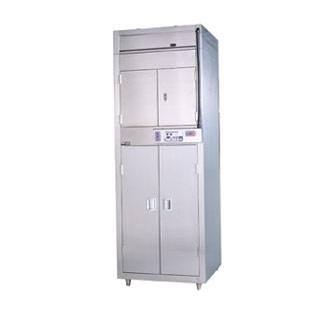 【 業務用 】食器消毒保管庫 MSHA28-22W7E