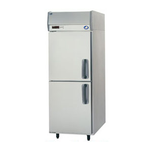 パナソニック 業務用冷蔵庫 SRR-K761L 745×650×1950mm【 業務用縦型冷蔵庫 業務用冷蔵庫 縦型冷蔵庫 業務用 縦型 冷蔵庫 】
