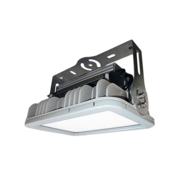 高天井用LED照明器具 丸形 一般タイプ 水銀ランプ400形相当 防水形IP65 広角配光110°DRGE17H03(MP)G/ND-PJX8 【厨房館】