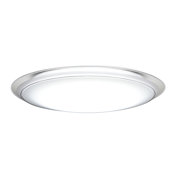 LEDシーリング調色/調光タイプ SLDCD12588SG 【厨房館】