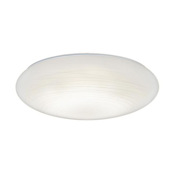 LEDシーリング調色/調光タイプ SLDC08580 【厨房館】