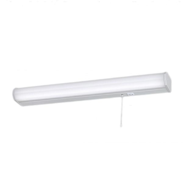 LED棚下灯 FL20形1灯相当 プルスイッチ HWDG22004 【厨房館】