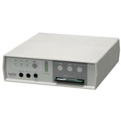 タカコム CM/BGM/MOH装置 DA-310 デジタルアナウンサー
