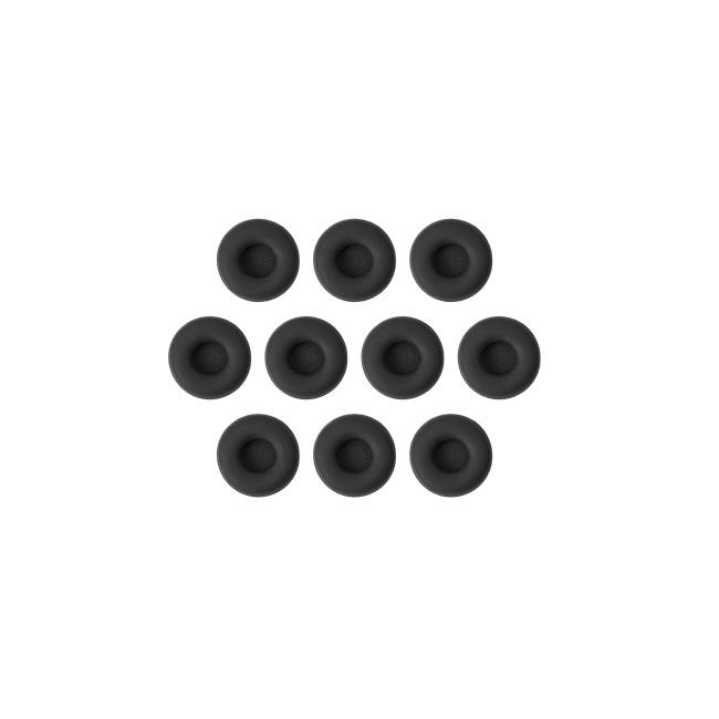 GNネットコム Jabra BIZ 2400 イヤークッション(10個入)(14101-48)