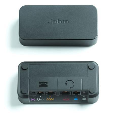 GNネットコム Jabra Avaya 電話用 EHSアダプタ2(14201-20)