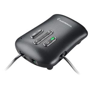 PLANTRONICS/プラントロニクス AP15 VistaPlus デジタルオーディオプロセッサ