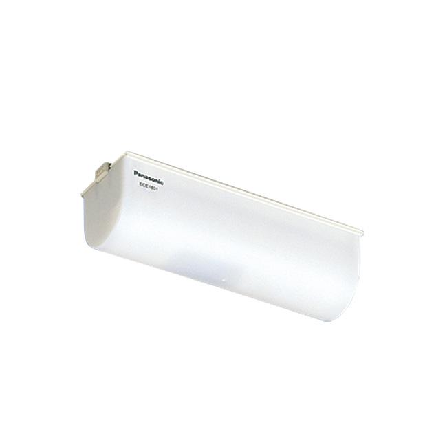 パナソニック 小電力型ワイヤレスコール専用熱線センサー発信器 ECE1801P
