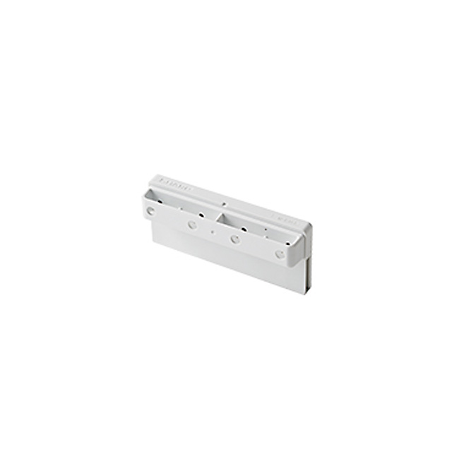 SHARP/シャープ 交換用プラズマクラスターイオン発生ユニット IZ-C75SB3(3個入)※FU-MK500用