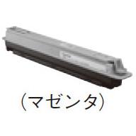 Panasonic/パナソニック トナーカートリッジ(マゼンタ) KX-FATM507N