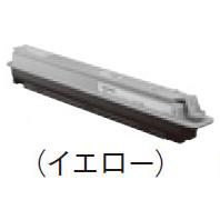 Panasonic/パナソニック トナーカートリッジ(イエロー) KX-FATY508N