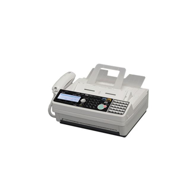 【送料無料】NTTFAX T-360(情報機器)