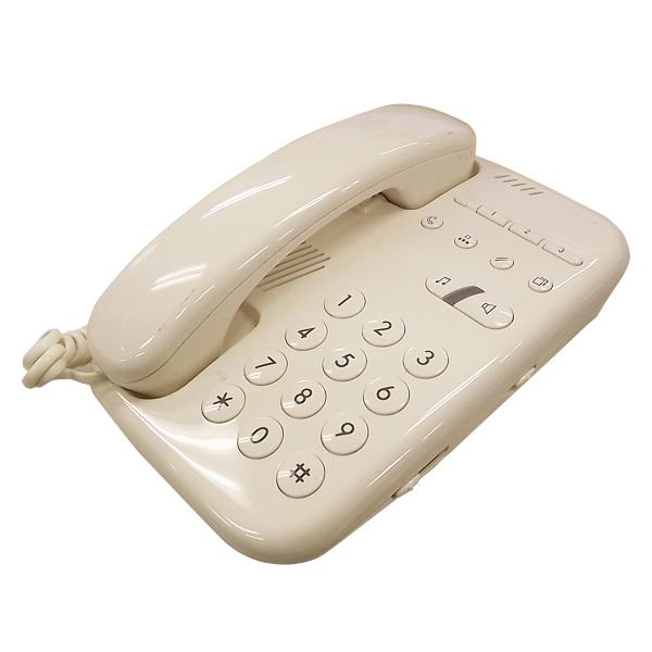 単独電話機 ハウディ・クローバーホン S3(SIII) TEL<CW>