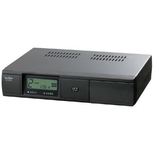 【送料無料】TAKACOM/タカコム 電話着信お待たせ装置 コールシーケンサー CS-D418II