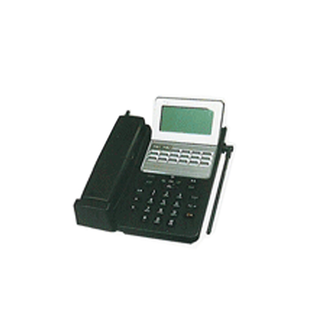 【送料無料】NTT東日本 A1-「18」キーカールコードレススター電話機-「B1」「W」A1-<18>CCLSTEL-<B1><K>※ブラック系