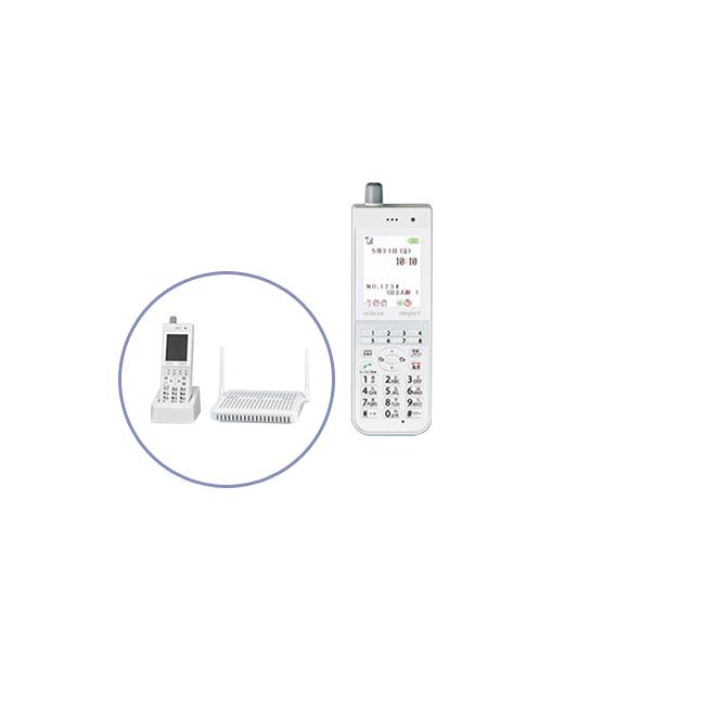 【送料無料】HITACHI/日立 integral-F(インテグラル) デジタルコードレス電話機S ET-8iF-DCLS2(W)※ホワイト, ATENダイレクト:10bca5c0 --- municipalidaddeprimavera.cl