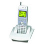 【送料無料】NAKAYO/ナカヨ NYC-iA 8ボタンマルチゾーン対応デジタルコードレス電話機(NYC-8iA-DCL)