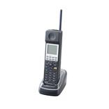 送料無料 NTT東日本 BXII BXII-アナログコードレス電話機セット- 1 K BX2-ACL-SET- 1 K ブラック 白寿祝 成人の日 記念品 安心と信頼のショッピング