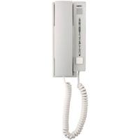 【送料無料】NEC Aspire UX(アスパイアUX) ガイドホン呼出電話機 CD8D-1T
