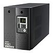【送料無料・代引不可】OMRON/オムロン 無停電電源装置(UPS) BU1002SW