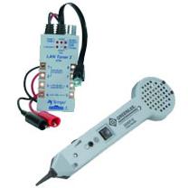 【送料無料】グッドマン LAN回線用探索機 AT8LK LANトナーセット
