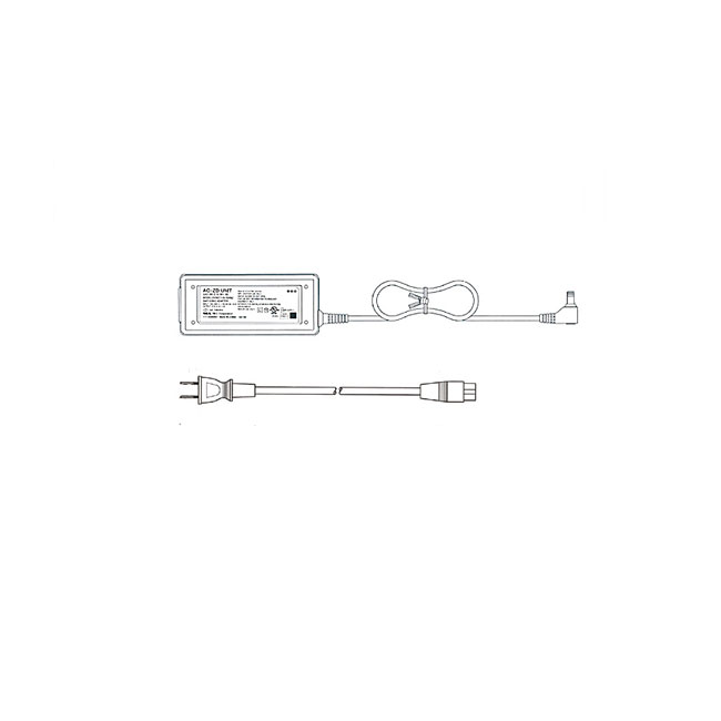 メーカー在庫限り品 NEC AC電源アダプタ AC-ZD 驚きの値段 UNIT ACアダプタ B1002-62415※NEC UNITの後継品 AC-Z