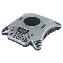 【送料無料・代引不可】NTT東日本 IP電話会議装置/音声会議装置 MEETING BOX(MB-1000)