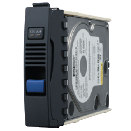 【送料無料・代引不可】Panasonic/パナソニック ハードディスクユニット WJ-HDU40N※2TB