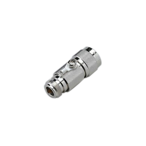 サンコーシヤ 雷対策 同軸用SPD(避雷器) N-JP-1S形