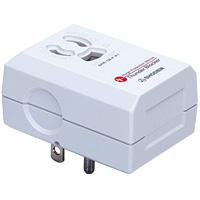 新着セール SHODEN 昭電 雷対策 SPR-TB-P-A1 サンダーブロッカー 高品質