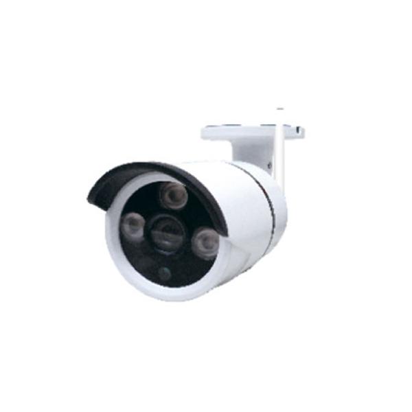 レッツ・コーポレーション ワイヤレス見張隊NEO用オプションカメラ L-WMN-OPC(L-WM-NEO用追加カメラ)