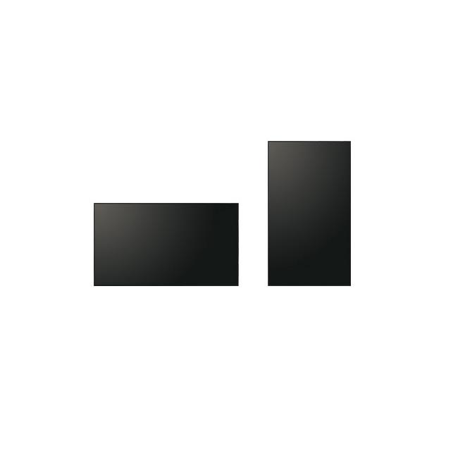 【送料無料】【代引不可】SHARP/シャープ 43V型インフォメーションディスプレイ PN-W435A