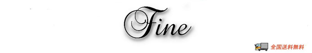 名画館 楽天市場店:油絵、インテリア絵画、壁掛けアートパネル。開業開院祝い玄関飾る花の絵!