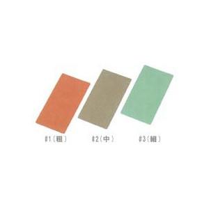 樹脂・ステンレスクリーニング用ダイヤシート3枚セット (微振動ミニサンダー用)