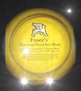 バンドソーMBS-40用替刃 6.5mm幅(硬質厚物用), HAND WORK とりい:295ec99b --- sunward.msk.ru