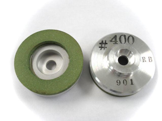 精密乾式面取り機イージーベベルEB-1専用φ50mmレジンダイヤ砥石