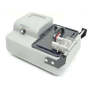 湿式卓上切断機 MUS-4SA型 回転数可変式